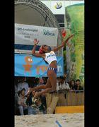 Nokia Beachvolleyballcup