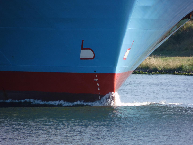 NOK_Maersk Arkansas