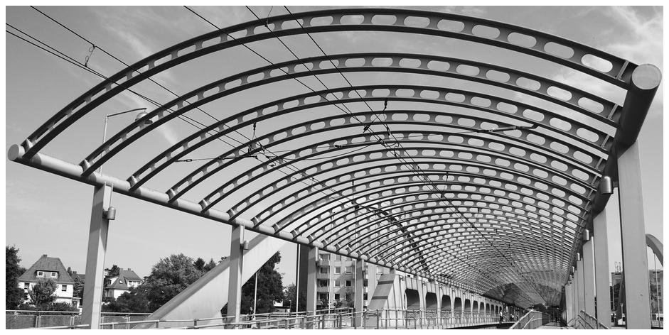 Noltemeyerbrücke Hannover 03