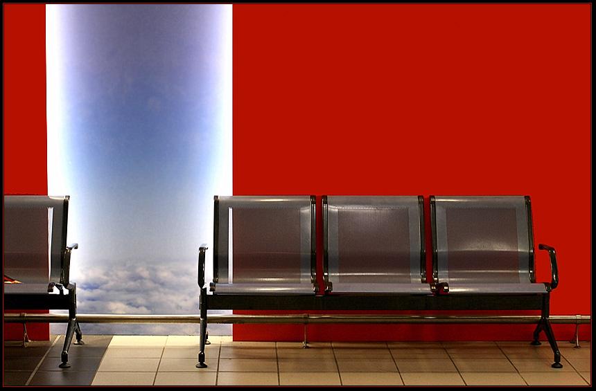 non-smokers-lounge