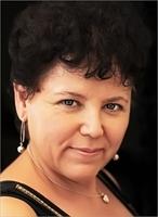 Nona Aleksandrova