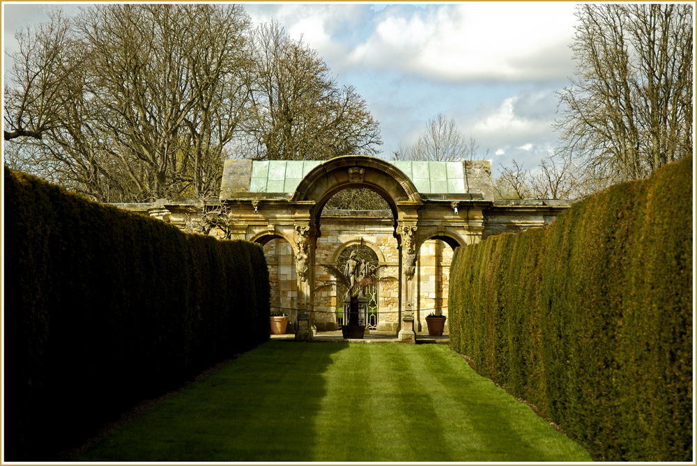 Nonsuch-Park 3