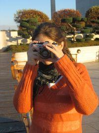 Nora Baboom