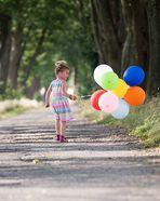 Nora-Luftballons-052