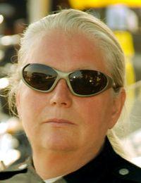 Nora van Feldhoven