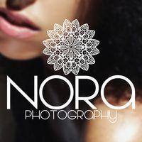 NoraPhotography