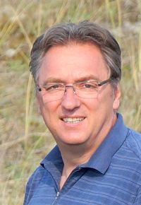 Norbert Behleit