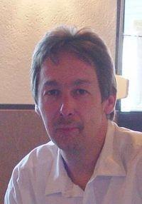 Norbert Franzen