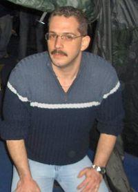 Norbert Goebele