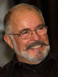 Norbert Homberg