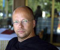 Norbert Kloss