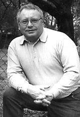Norbert Marschall