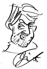 Norbert Robrecht