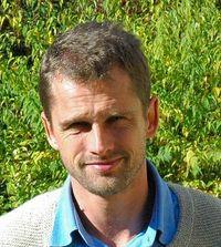 Norbert Schofnegger
