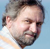Norbert Scholz