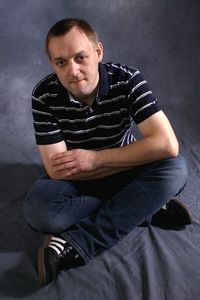 Norbert Woelting