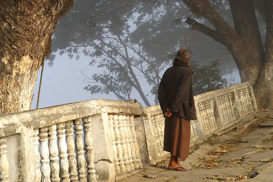 Nord Myanmar 2005 – 003