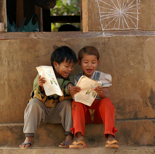 Nord Myanmar 2005 – 004