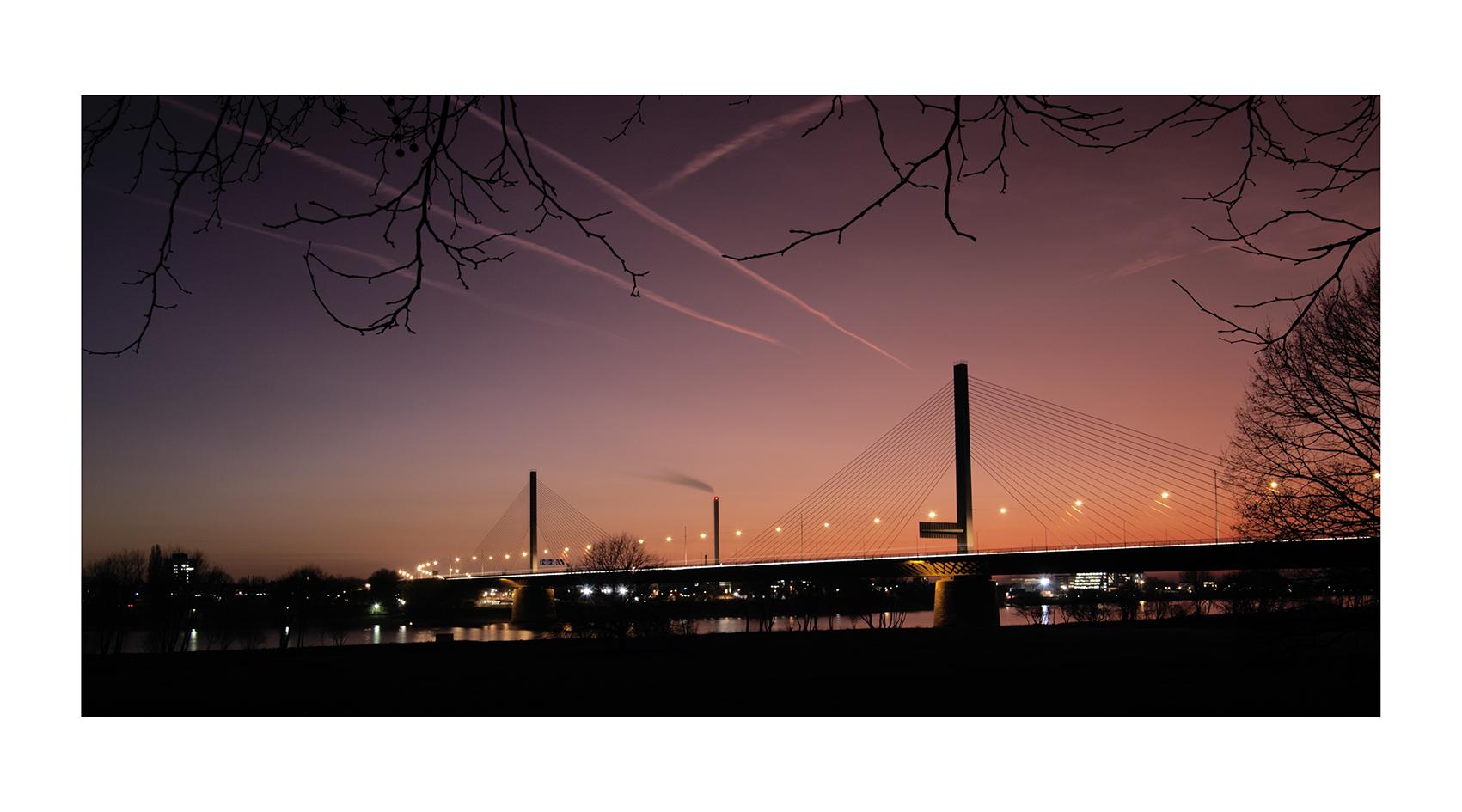 Nordbrücke