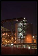 Norddeutsche Affinerie