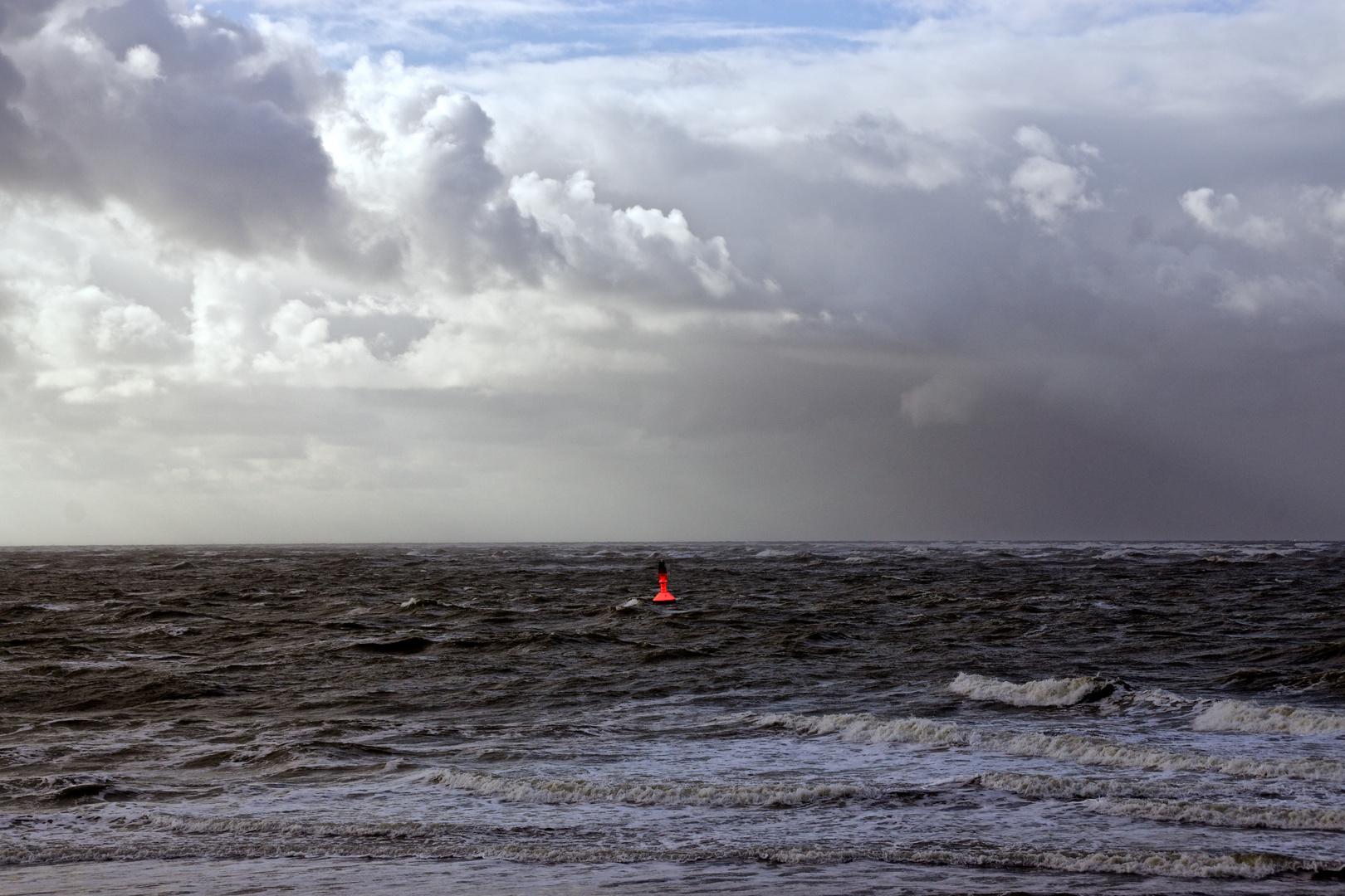 Norderney III