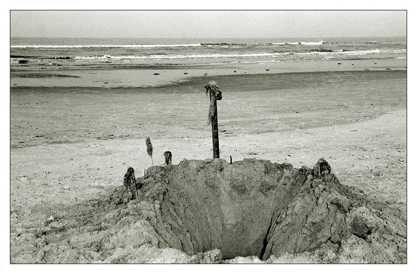 Norderney von einer anderen Seite...8