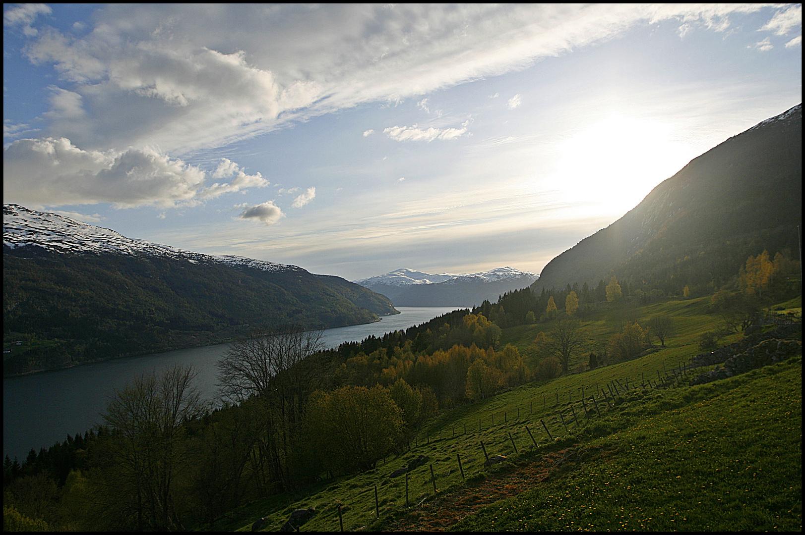 ***Nordfjord***