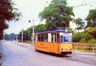 Nordhausen Grimmelalle 46 1986