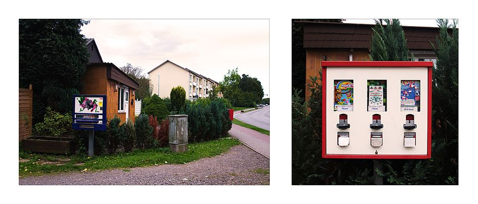 nordhessens freundliche kleinstädte haben für jeden geldbeutel etwas zu bieten