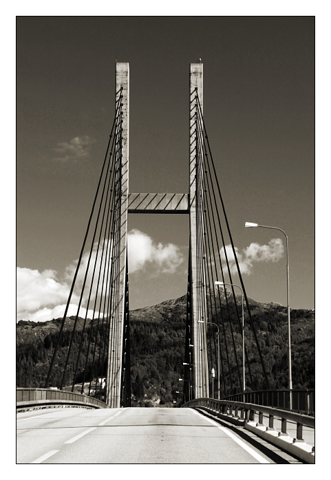 Nordhordlandsbroa .II.