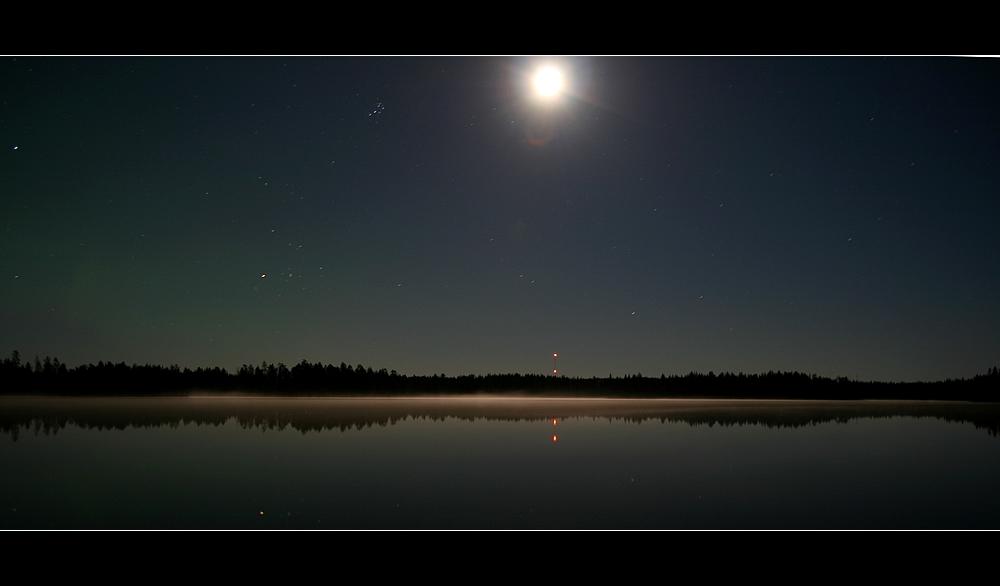 Nordische_Nacht