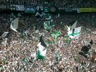 Nordkurve Borussia