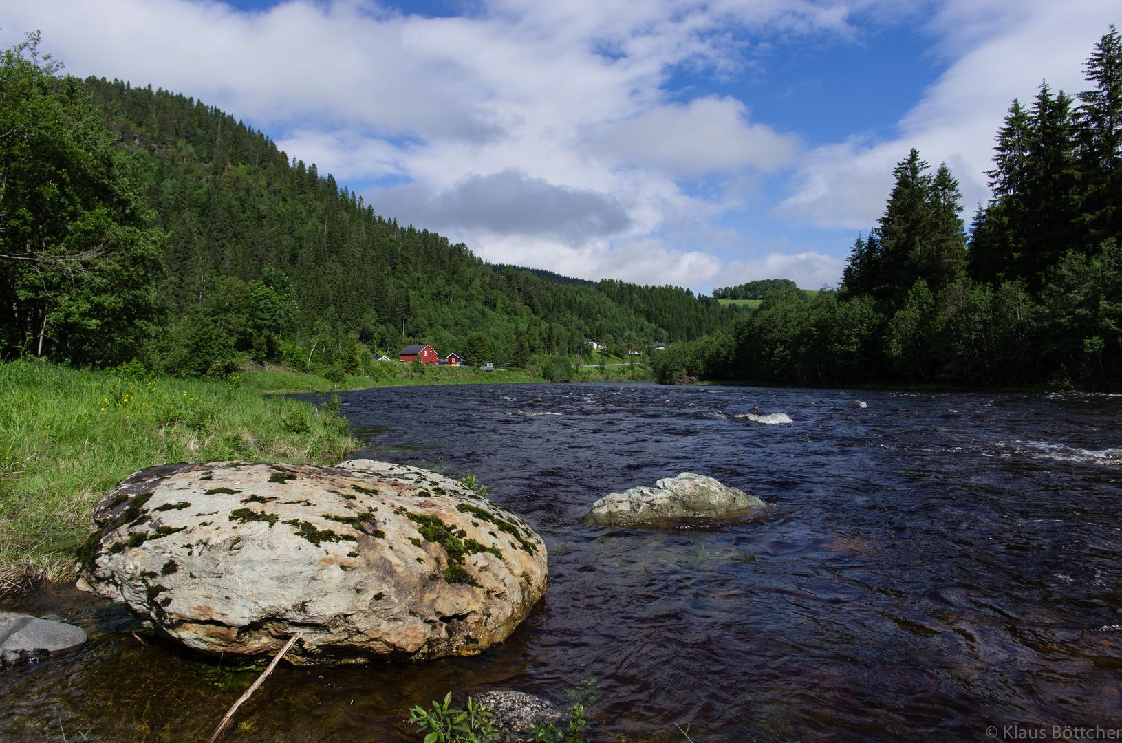 Nordland 6