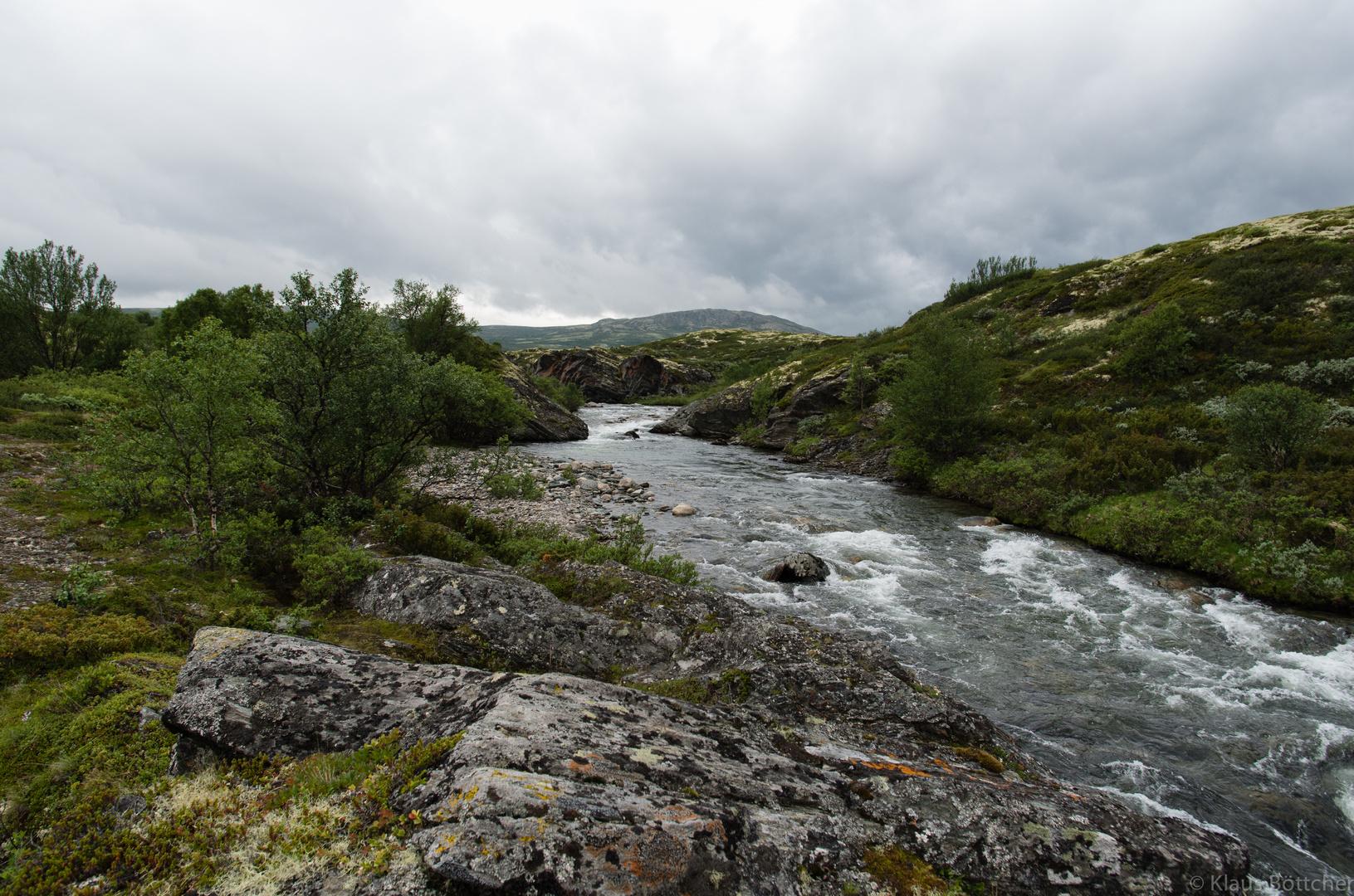 Nordland 7