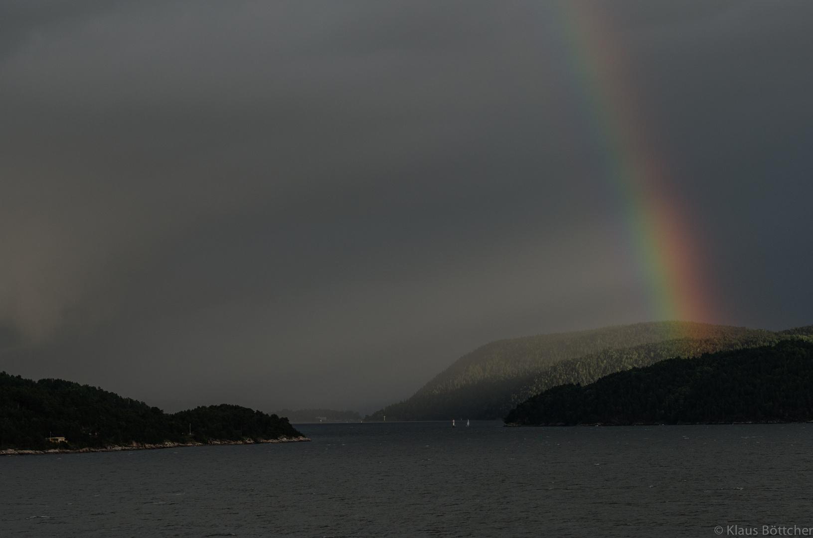 Nordland 8