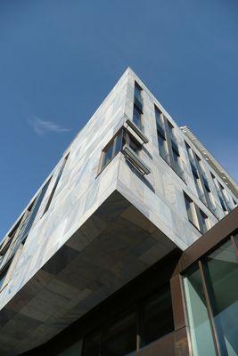 Nord/LB-Gebäude