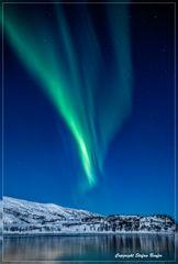 Nordlicht 2