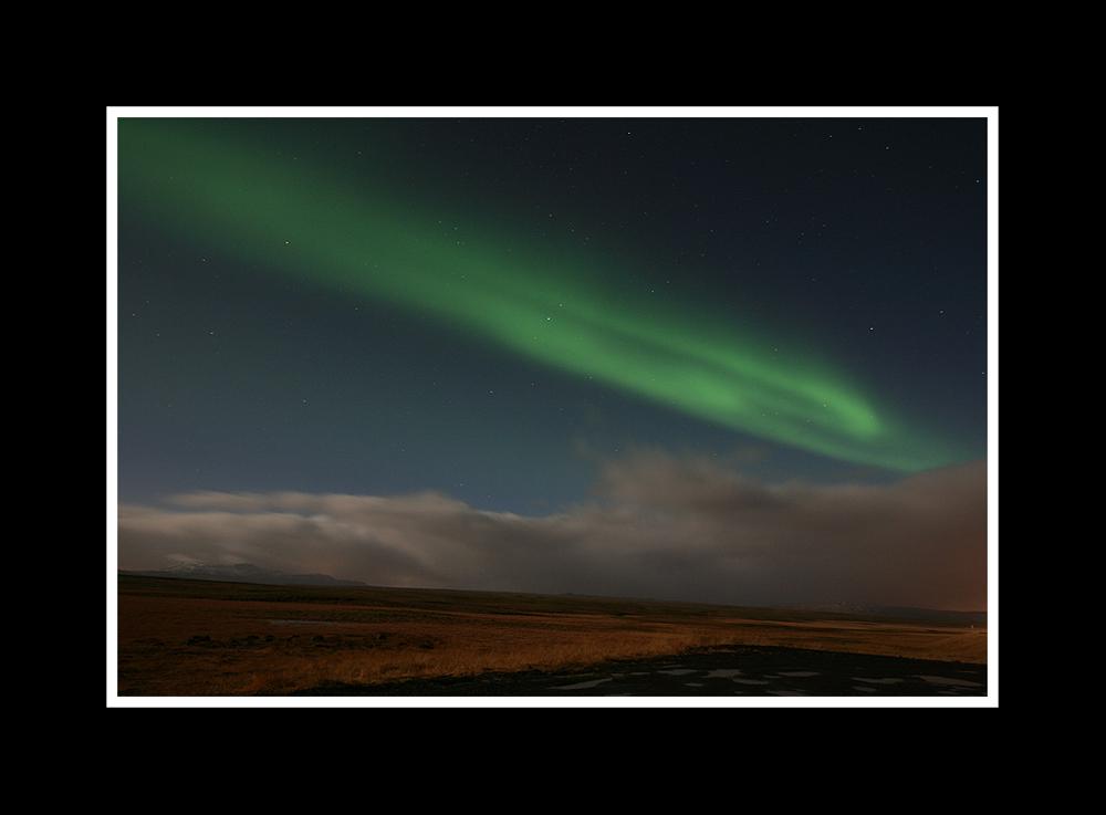 Nordlicht 3