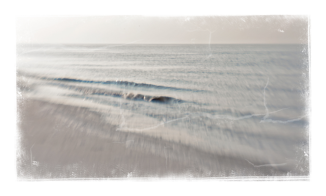 nordsee #151