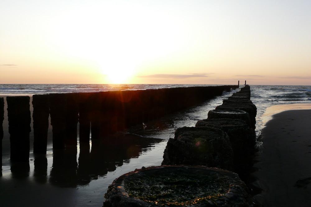 Nordsee #