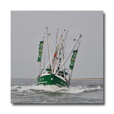 Nordsee 3