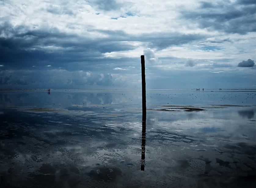 Nordsee I.