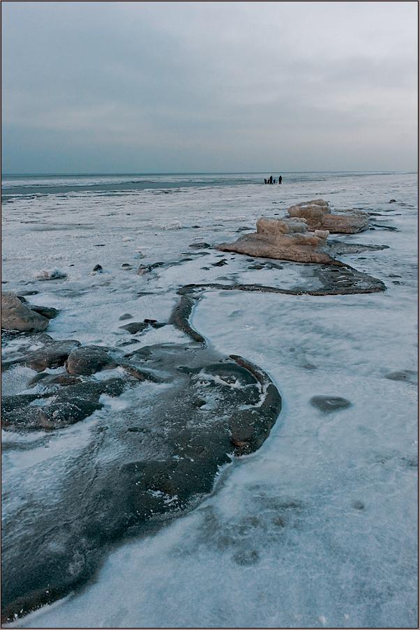 nordsee impression