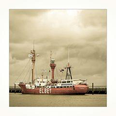 *** Nordsee - Impressionen ***