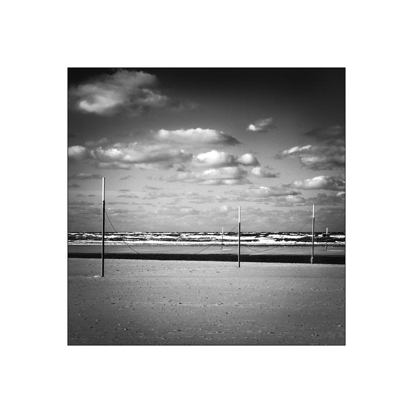 Nordsee VII