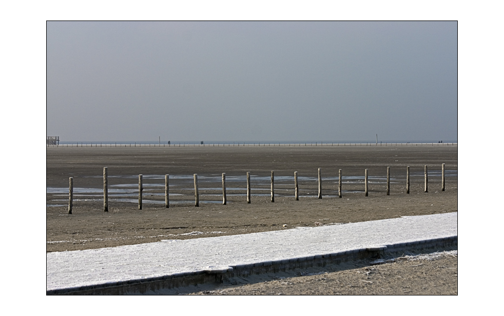 nordsee#76