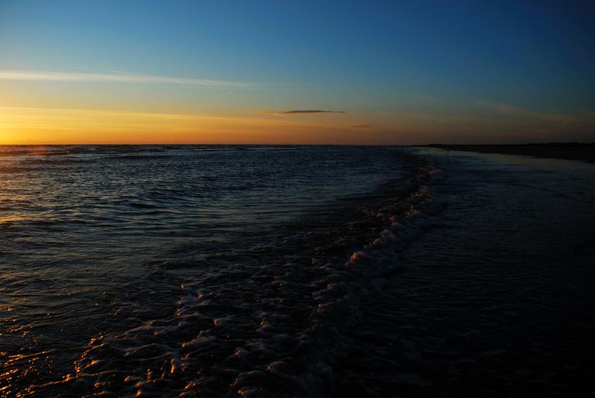 Nordsee/Fanö