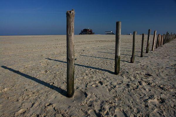 Nordseeküste-Nordfrieland-Eiderstedt-SPOrding