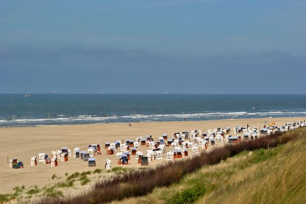 Nordseeurlaub (3)