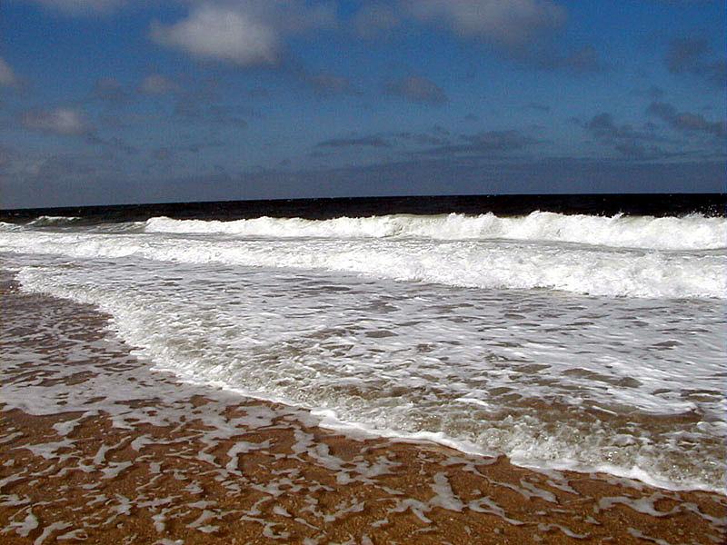 Nordseewellen 2